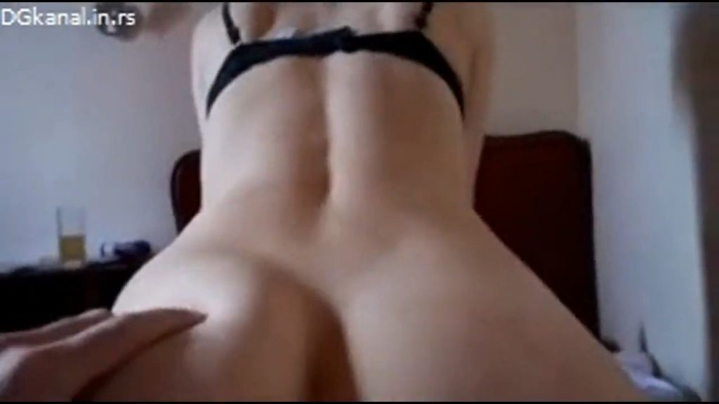 Ja I Ljubavnica Jebacica Moja Snimamo Seks