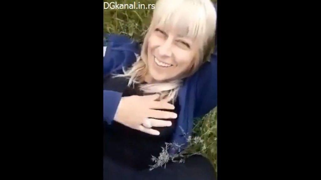 Nece Snima Ali Hoce Drka