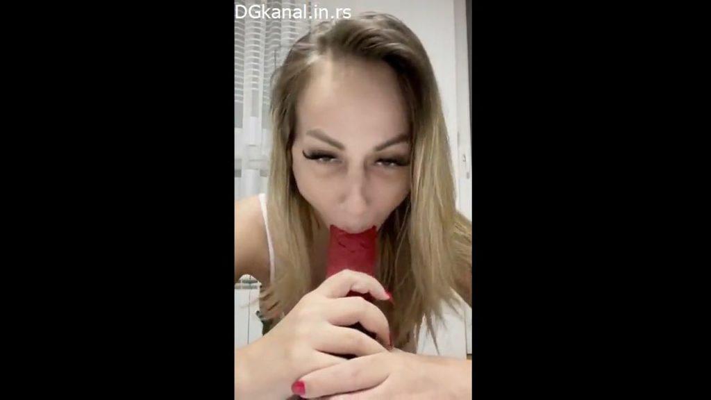 Maca Sex Bomba 4